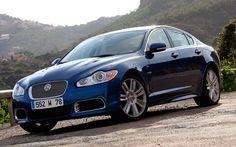 Florida-car-insurance-savings-Jaguar-2010-XFR