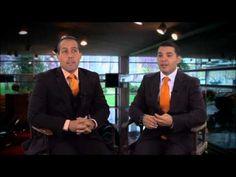 Automotive Internet Sales.com Interviews Internet Sales & BDC Expert Joe...