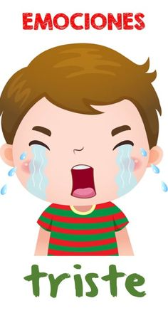Emotions Preschool, Preschool Learning Activities, Preschool Themes, Preschool Worksheets, Preschool Crafts, Kids Learning, Emotion Faces, Korean Lessons, English Activities
