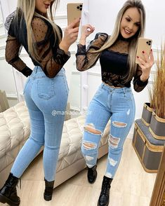 Outfits For Teens, Trendy Outfits, Girl Outfits, Cute Outfits, Looks Rockabilly, Short African Dresses, Girl Fashion, Fashion Looks, Model Poses Photography