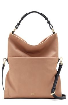 902a2fb8c3e2 Vince Camuto  Sydni  Hobo available at  Nordstrom Crossbody Bag