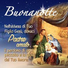 Prayers, Fairytale, Mario, Album, Twitter, Christmas, Mother Teresa, Sarcasm, Night
