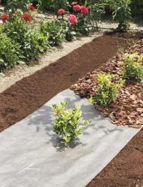 Equipements de jardinage - Achat / Vente Equipements de jardinage pas cher ou d'occasion - Dealplaza.fr