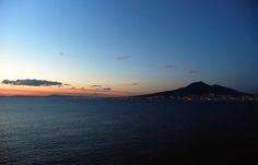 Da Sorrento a Capri