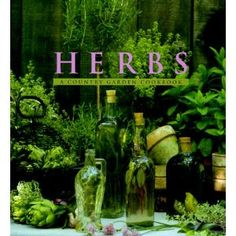 Herbs: A Country Garden Cookbook. Fruit And Veg, Fruits And Vegetables, Wine Recipes, Food Network Recipes, Herbs For Health, Growing Herbs, Herb Garden, Natural Healing, Veggie Gardens
