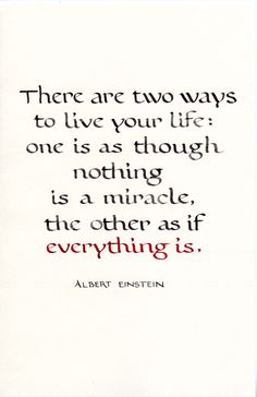 Wisdom Sayings & Quotes QUOTATION - Image : Quotes Of the day - Description Einstein Sharing is Caring - Don't forget to share this quote with those Who Top Quotes, Wisdom Quotes, Quotes To Live By, Life Quotes, Spiritual Quotes, Daily Quotes, The Words, Believe In Miracles, Albert Einstein Quotes