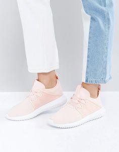 adidas stan smith di raso rosa adidas originali trapuntata formatori