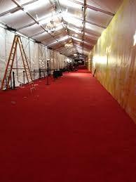 Afbeeldingsresultaat voor red carpet empty
