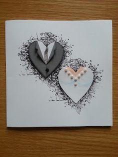 Lotta´s blog: Paper piecing
