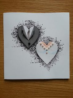 Lotta´s blog: Paper piecing
