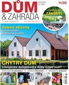 Magazines, Outdoor Decor, Home Decor, Journals, Decoration Home, Room Decor, Home Interior Design, Home Decoration, Interior Design