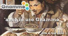 http://gnammo.com/