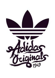 Adidas oficial *