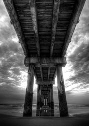 Landscape Photography Gallery - Jesse Adair Photography-St. Augustine, FL