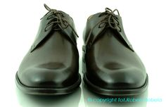 Półbuty męskie Nord - oryginalny wygląd, wygodne. http://zebra-buty.pl/obuwie/nord?1=-1&2=-1&3=2&4=-1