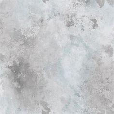 Skapa en ny och trendig look i ditt hem med Rost tapet från svenska Sandberg Tyg