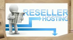Reseller hosting. We strive to offer our clients the best services at a competitive price.Our services include everything from Free hosting,...