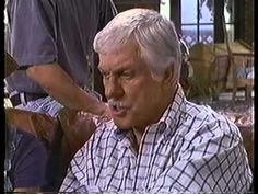 diagnosis murder S04 Ep3 Murder on Thin Ice
