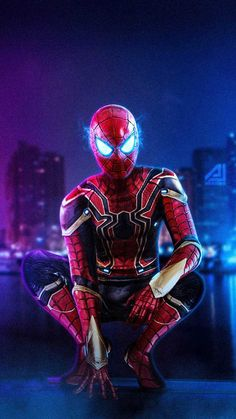 Iron Spider Armor iPhone Wallpaper – Marvel Universe The post Iron Spider Armor iPhone Wallpaper – Marvel Universe appeared first on Marvel Universe. Marvel Dc, Marvel Comics, Marvel Comic Universe, Marvel Heroes, Marvel Comic Character, Marvel Characters, Marvel Phone Wallpaper, Spiderman Kunst, Wallpaper Winter