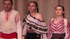 Kimono Top, Blouse, Tops, Women, Fashion, Folklore, Moda, Fashion Styles, Blouses