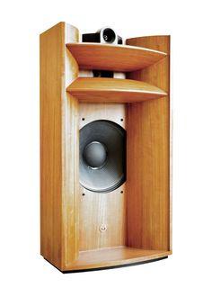 Opera Consonance M15 20 Anniversary Hornlautsprecher in TV, Video & Audio, Heim-Audio & HiFi, Lautsprecher & Subwoofer   eBay!