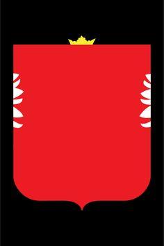 Plakat Szymona Szymankiewicza - wymiary: 120 x 180 cm / A poster by Szymon Szymankiewicz - size: 120 x 180 cm