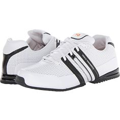 buy online bdcfe fe6f4 There s no need for whys and wherefores. Just answer with being remarkable  in the adidas · Yohji Yamamoto