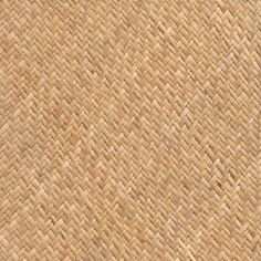 CARLO showroom, Carlo Pessina, Furniture & accessories, natural materials by PT. Unlimited Designs, Bali, Indonesia - FS 094A - Carlo Showroom Carlo Showroom NATURAL RATTAN TEXTURED