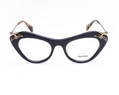 026c20896 27 melhores imagens da pasta Óculos de Grau/ Glasses | Black, Blue e ...