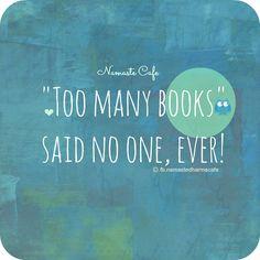 #bookwormbasic