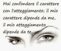 Splendida verità #siitestesso #cercapartner #edarlingitalia