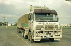 MERCEDES- BENZ in Melbourne