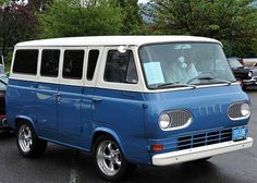 """Determine more information on """"minivan rental"""". Browse through our website. Old Trucks, Chevy Trucks, Pickup Trucks, Lifted Trucks, Truck Drivers, Ford Falcon, Vanz, Classic Car Insurance, Day Van"""