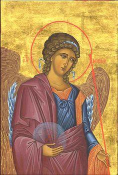 Resultado de imagen de angeles custodios, imagenes dominio publico
