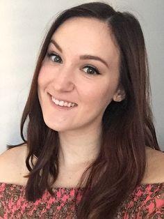 "Allure Editors' Hair Horror Stories: ""I turned my hair green."" | allure.com"