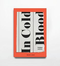 Book covers / Eric White Commercial Art