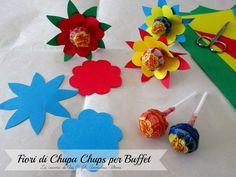 chupa-chups-La-cucina-di-ASI-2015-© Annalisa Altini