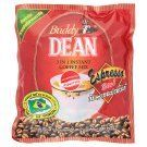 Buddy Dean Classic 3 In 1 Instant Coffee Mix 450g product thailand ** To view further for this item, visit the image link. (This is an affiliate link)