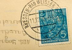 depositphotos_1279400-Old-Germany-postage-stamps.jpg (1024×712)