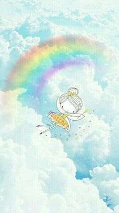 Sky Themed IPhone Wallpaper #Sstchrz Cool Wallpapers For Phones, Iphone Wallpapers, Snoopy, Sky, Fictional Characters, Drawings, Heaven, Heavens, Iphone Wallpaper