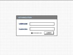 Memo Template, Frame Template, Templates, Portfolio Design Books, Book Design, Iphone Wallpaper Tumblr Aesthetic, Graphic Wallpaper, Web Design Icon, Powerpoint Background Design