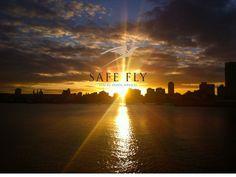 www.safefly.pt