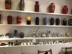 Bathroom Medicine Cabinet, Floating Shelves, Mario, Design, Home Decor, Decoration Home, Room Decor, Wall Shelves