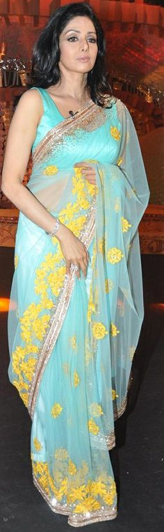 Traditional #Netted Saree