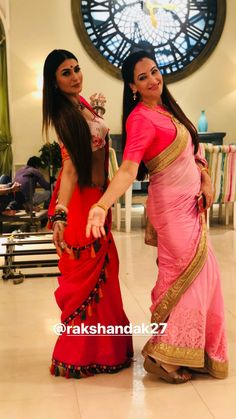 Tv Show Couples, Ballroom Costumes, Baby Pearls, Ethnic Outfits, Star Pictures, Crossdressers, Celebrity Style, Bollywood, Tv Shows