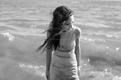 https://flic.kr/p/VPRaX1   Euphoria (#189)   Actress & Model Alina Zilbershmidt ( www.imdb.com/name/nm4720381/ ), with Make-Up by Jessie Rodriguez ( www.instagram.com/makeupbyleo_ ), at Abalone Shoreline Park, Rancho Palos Verdes, CA.    Copyright 2017 by David K. Smith of DKS Media Solutions