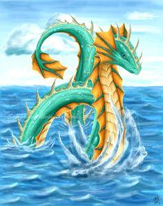 http://fc05.deviantart.net/fs14/f/2007/049/3/0/Elemental_Dragon___Water_by_Scorptique.jpg