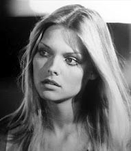 young michelle pfeiffer i am obsessed with her beauty <3