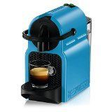 Nespresso D40-US-PB-NE Inissia Espresso Maker, Pacific Blue >>> Click here for more details @ http://www.amazon.com/gp/product/B00TU7Q422/?tag=lizloveshoes-20&pza=130816065204