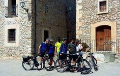 Entdecken Sie Mallorca mit die besten Radtouren  #igersmallorca #igersmenorca #igersbalears #igersspain #loves_balears #tipicalmallorca  #great_captures #mallorcaisland #naturaleza_baleares #mallorcamola #SaRoquetaXTRM #tonisastre #felicitatgratuïta #paradise #somos #somosinstagramers #natureaddictsun #natureaddict #mallorcaxtrm #estaes_baleares #estaes_balears #estaes_españa #trekking  #mallorcatestim #mallorca #enfocae #nolimits #thewonderful_photo7 by mallorcamazingtours
